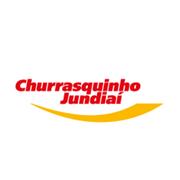 churrasquinho jundiai