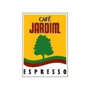 cafe jardim