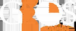 Logotipo Geos